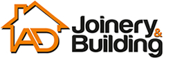 A D Joinery Amp Building Neston Wirral Builder